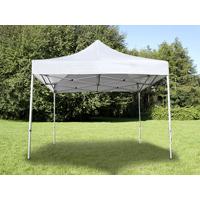 location de tente parapluie