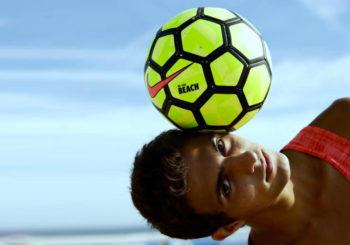 foot freestyle apprentissage enfants