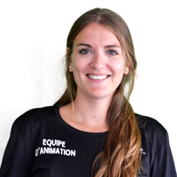 morgane educatrice pourrieres