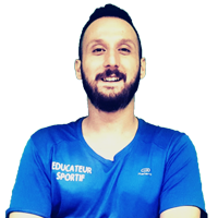 florian educateur pourrieres