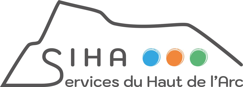 logo SIHA